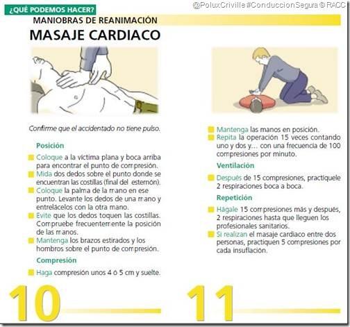 PoluxCriville-RACC-SOCMUE-moto-accidente-pas-que_hacer_Masaje-cardiaco