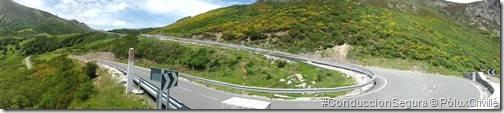 PoluxCriville-ruta-moto-curvas-cistierna-san_glorio-potes (3)