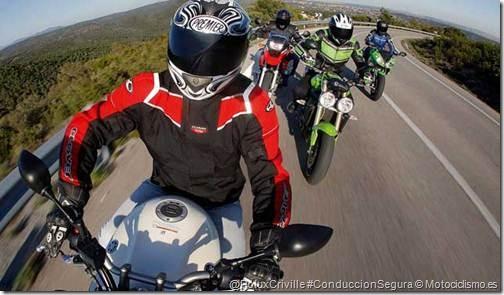 PoluxCriville_Motociclismo_Atrostrozo_Rutas-moto-curvas-conduccion-segura