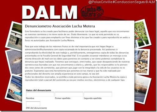 PoluxCriville-Asociación_Lucha_Motera-DALM