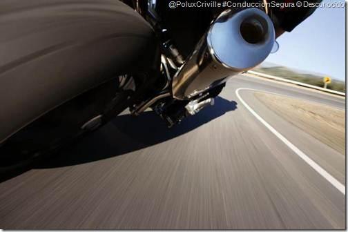 Que la presión en tu moto no te pueda Poluxcriville-desconocido_masmoto_net-moto-cuidados-neumatico-ruta