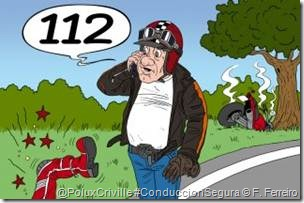 PoluxCriville-Motociclismo_es-Fernando_Ferreriro-moto-PAS-proteger-avisar-socorrer-accidente-auxilio