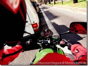 PoluxCriville-Motociclismo_es-moto-conduccion-segura-punto-ciego