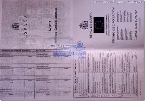 PoluxCriville-Motopoliza_com-documentacion-moto-permiso_circulacion-ITV (1)