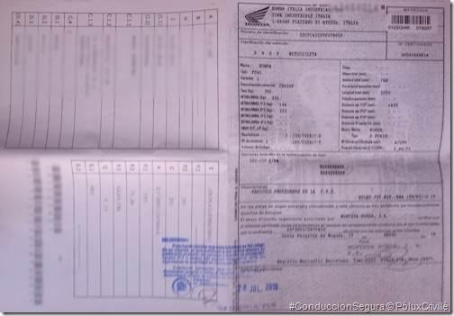 PoluxCriville-Motopoliza_com-documentacion-moto-permiso_circulacion-ITV (3)