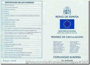 PoluxCriville-Motopoliza_com-documentacion-moto-permiso_circulacion
