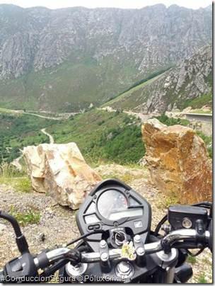 PoluxCriville-San-Isidro-Parna-Puertos-montaña-moto-ruta-Stray-Bullet (1)