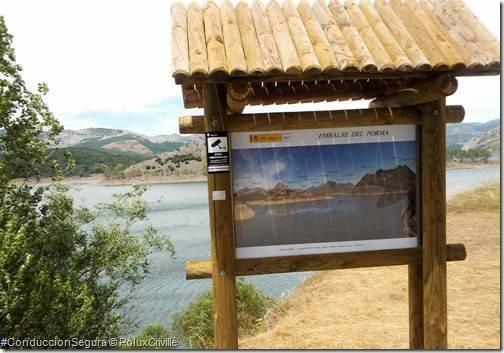 PoluxCriville-San-Isidro-Parna-Puertos-montaña-moto-ruta-Stray-Bullet (2)