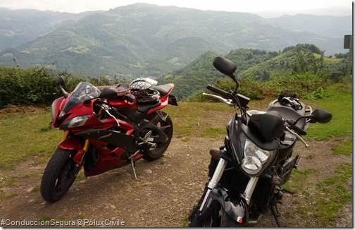 PoluxCriville-San-Isidro-Parna-Puertos-montaña-moto-ruta-Stray-Bullet (3)