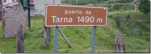 PoluxCriville-San-Isidro-Parna-Puertos-montaña-moto-ruta-Stray-Bullet (5)