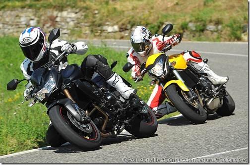 PoluxCriville-Solomoto_es-Alberto_Cervetti-honda-hornet-vs-kawasaki-z750r_2012 (3)