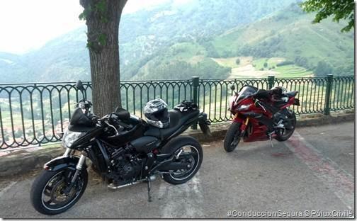 PoluxCriville-Stray_Bullet-Valle_Cabuerniga-moto-ruta (3)