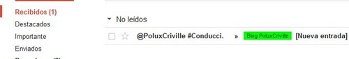 PoluxCriville-Suscripcion-por-email