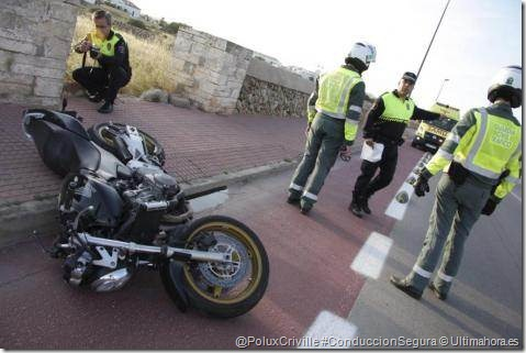 PoluxCriville-UltimaHora-es-accidente-moto-guardia-civil