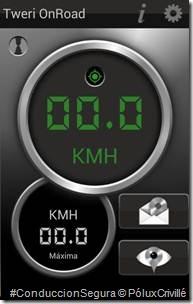 PoluxCriville_Solusoft_Tweri on Road_moto-conduccion-segura-android (4)