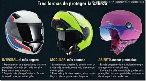 PoluxCriville-DGT-214-conduccion-segura-cascos-moto