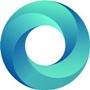 PoluxCriville-Google-Currents-new-logo