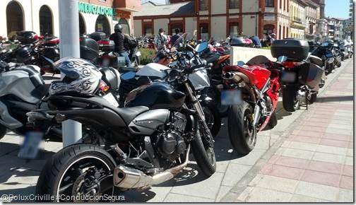 PoluxCriville-La-Bañeza-53-moto-ruta-conduccion-segura (3)