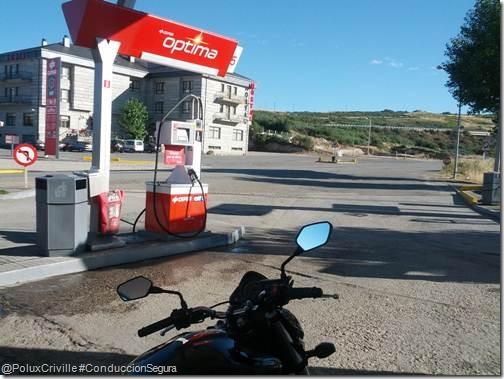 PoluxCriville-La-Bañeza-53-moto-ruta-conduccion-segura (4)