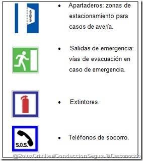 PoluxCriville-Autor-Desconocido-Via-RACC-moto-ruta-seguridad-tunel (2)