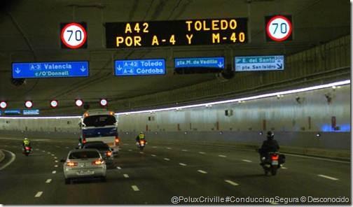 ConduccionSegura de motos en túneles Poluxcriville-autor-desconocido-via-terra_motor-moto-ruta-seguridad-tnel