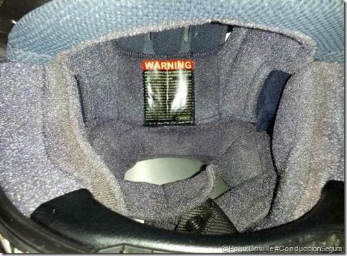 PoluxCriville-Carlos_Bariego-Bardahl-moto-desinfectante-casco-guantes-botas (2)