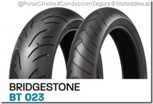 PoluxCriville-moto-neumatico-conduccion-segura-bridgestone-bt-023
