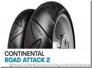 PoluxCriville-moto-neumatico-conduccion-segura-continental-road-attack