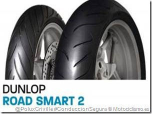 PoluxCriville-moto-neumatico-conduccion-segura-dunlop-road-smart-2
