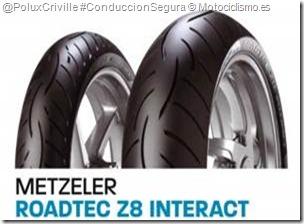 PoluxCriville-moto-neumatico-conduccion-segura-metzeler-roadtec-z8-interact