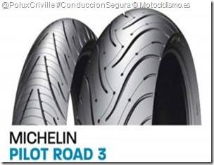 PoluxCriville-moto-neumatico-conduccion-segura-michelin-pilot-road-3