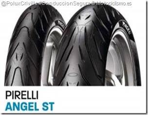 PoluxCriville-moto-neumatico-conduccion-segura-pirelli-angel-st