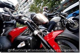 PoluxCriville-Motociclismo_es-Jaime_de_Diego-comparativa_naked_Hornet-CB600F-Speed-Triple_2