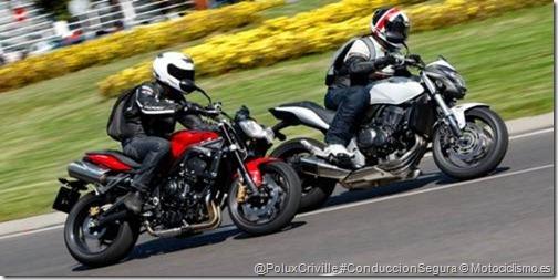 PoluxCriville-Motociclismo_es-Jaime_de_Diego-comparativa_naked_Hornet-CB600F-Speed-Triple_3