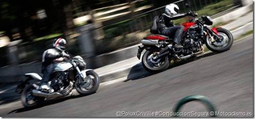 PoluxCriville-Motociclismo_es-Jaime_de_Diego-comparativa_naked_Hornet-CB600F-Speed-Triple_5