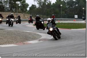 PoluxCriville-MotoEscuela-curso-conduccion-segura-moto