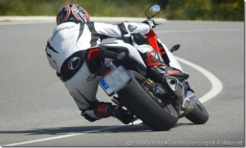 PoluxCriville-Motos_net-Xavier_Pladellorens-Honda-CBR600-F-CBS-ABS_moto-curva