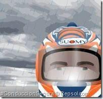 PoluxCriville-Repsol_com-moto-conduccion-segura-ruta-casco-vaho