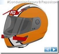 PoluxCriville-Repsol_com-moto-conduccion-segura-ruta-casco-vaho_1
