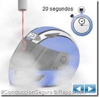PoluxCriville-Repsol_com-moto-conduccion-segura-ruta-casco-vaho_2