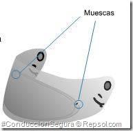 PoluxCriville-Repsol_com-moto-conduccion-segura-ruta-casco-vaho_6