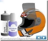 PoluxCriville-Repsol_com-moto-conduccion-segura-ruta-casco-vaho_8