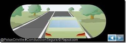 PoluxCriville-Repsol_com-moto-conduccion-segura-ruta-casco-vaho_9