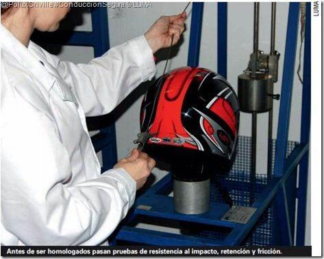 PoluxCriville-DGT-219-Luma-conduccion-segura-casco-pruebas-homologacion-CEPE_ONU_ 22R05
