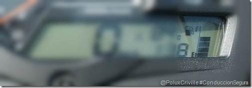 PoluxCriville-moto-consumo-gasolina