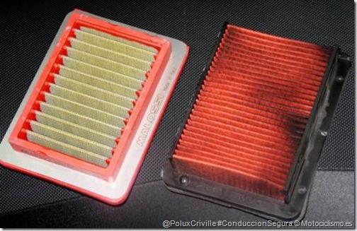 PoluxCriville-Motociclismo_es-conduccion-eficiente-filtros-aire-consumo