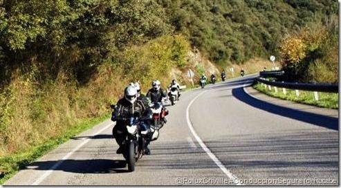 Salida en grupo, cómo organizarse para no perder rueda… Poluxcriville-rucabe-r-y-m-salida-ruta-grupo