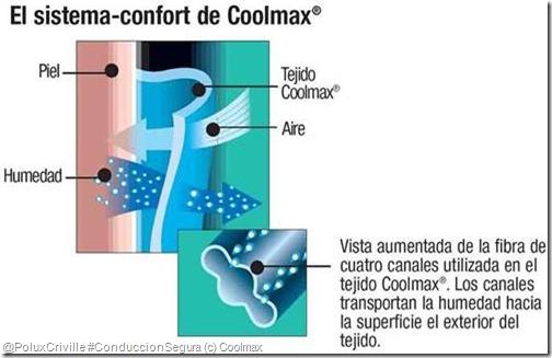PoluxCriville-coolmax-detalle-tejido