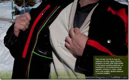 PoluxCriville-Moto1-Magazine-Nro-14-Informe-frio-capas-termicas-moto-conduccion-segura