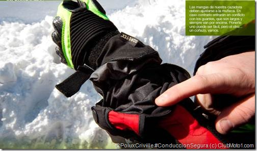 PoluxCriville-Moto1-Magazine-Nro-14-Informe-frio-guantes-mangas-conduccion-segura_2